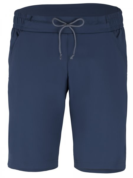Bermuda shorts 'blue dawn'