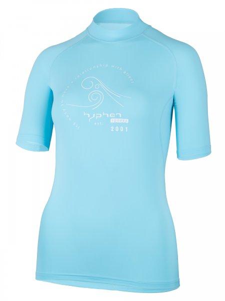 T-Shirt 'tuvu lagooma'