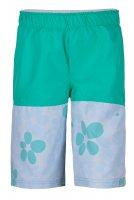 Preview: Board shorts 'orua bermuda'