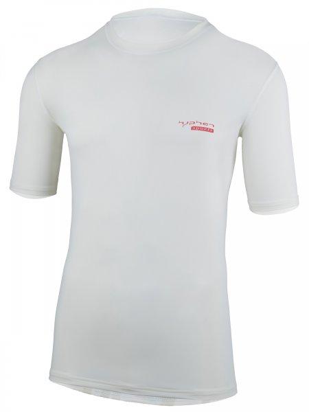 T-Shirt 'pali ovo'