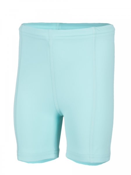 Swim shorts 'caribic'