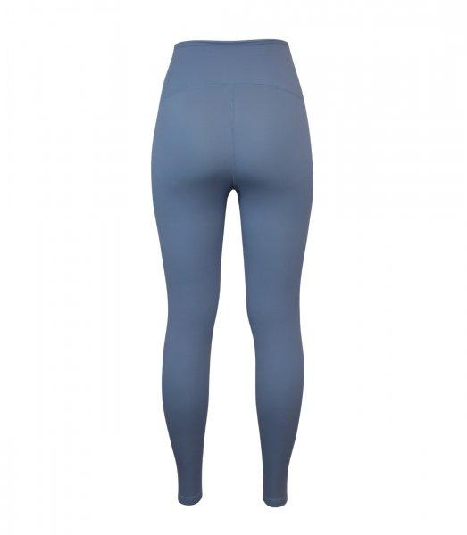 UV Leggings 'vintage grey'