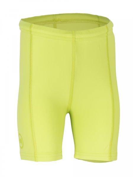 Swim shorts 'apple'