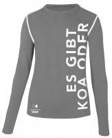 Vorschau: Partois Women Langarmshirt