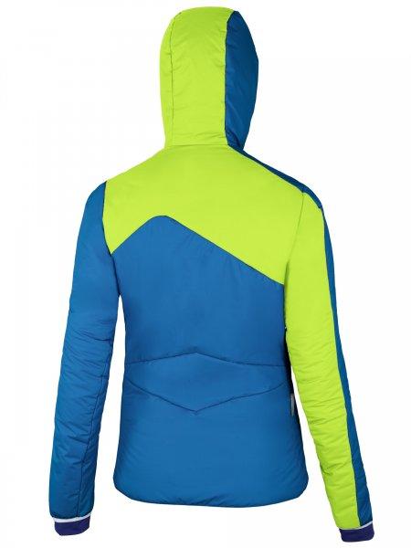 Pareispitze Women Insulation Jacket