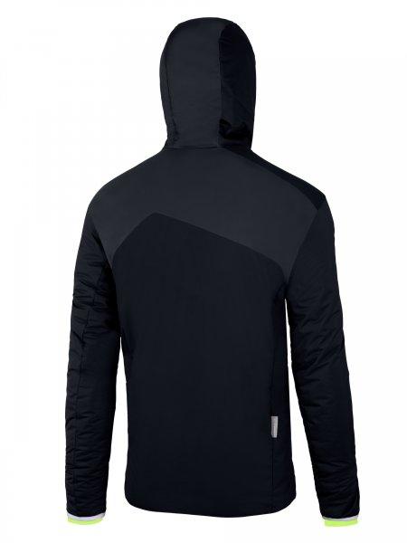 Pareispitze Men Insulation Jacket