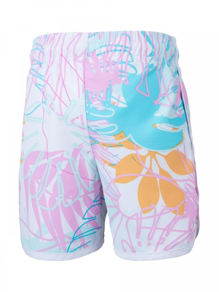 Boardshorts 'jungle'