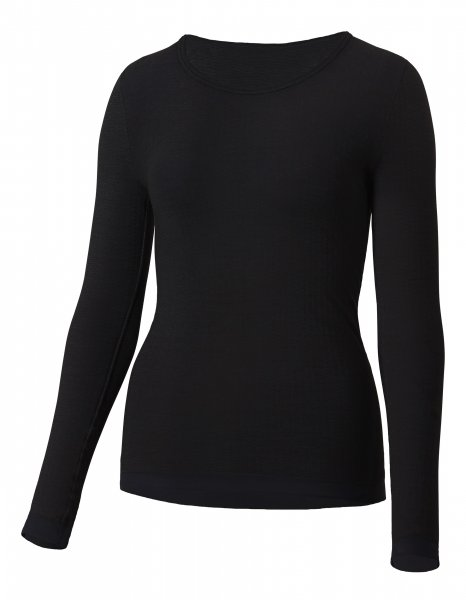 Firn Women Baselayer langarm
