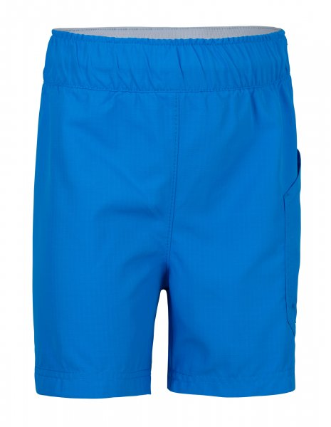 Board shorts 'cargo cielo'