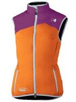 Preview: Monte Stivo Women Vest