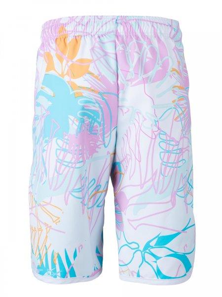 Boardshorts 'jungle'