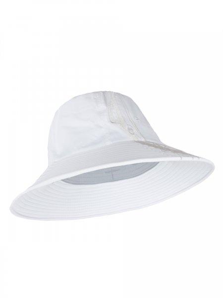 B.B. Hat 'white'