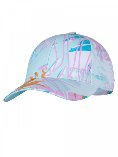 Baseball Cap 'jungle'