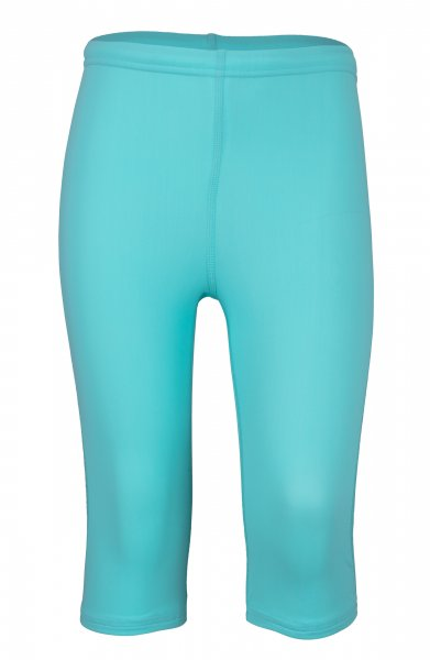 Overknee Pants 'caribic'