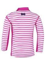 Vorschau: Langarmshirt 'ocy striped magli / magli'