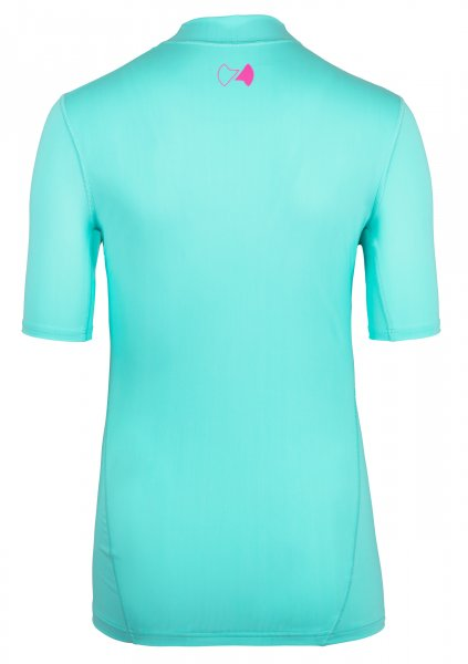 UV Shirt 'jamesi caribic'