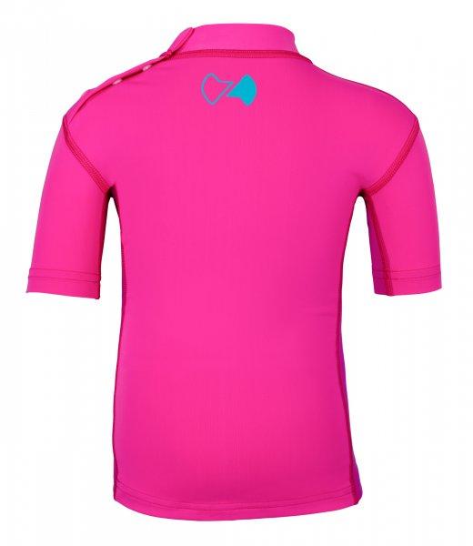 T-Shirt 'myo magli / baton rouge'
