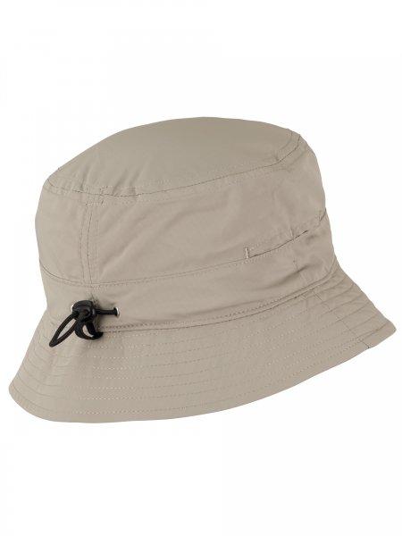 T-Hat 'mink'