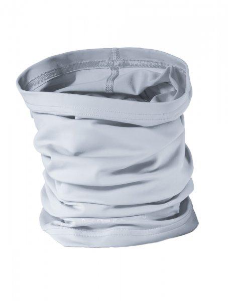 Tube cloth 'paloma'