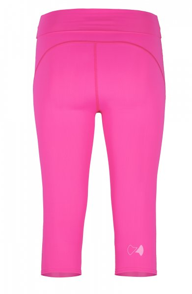 Overknee Pants 'magli'