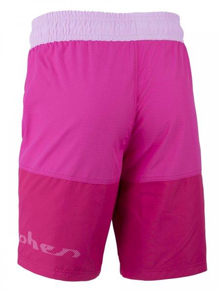 Boardshorts 'cameo rose / magli / azao'