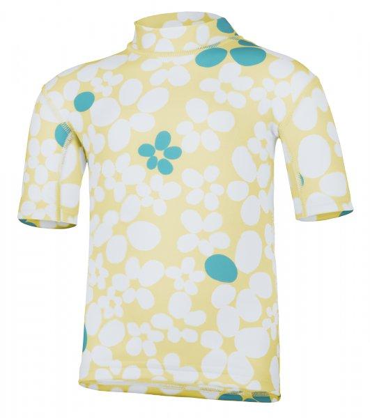 T-Shirt 'orua inyeo'