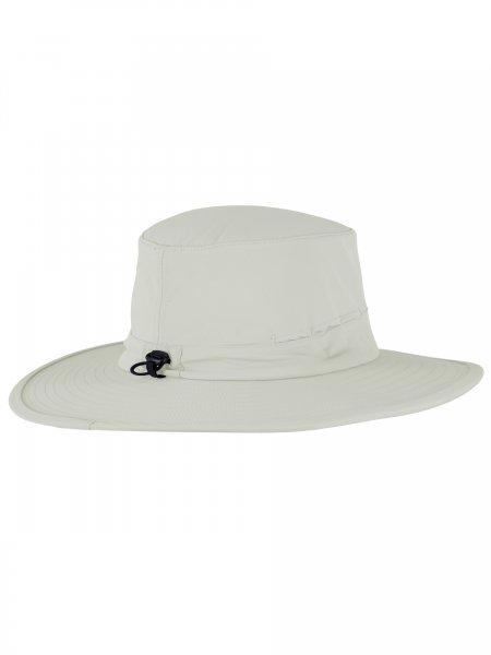Dundee Hat 'moonbeam'