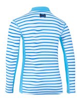 Preview: Longsleeve shirt 'tootie tenk striped cielo / moloki azur'