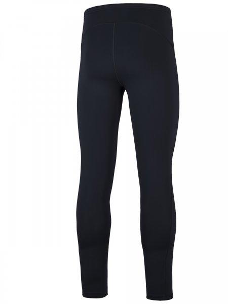 Pants 'black'