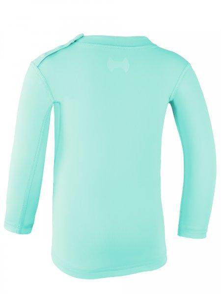 Longsleeve shirt 'caribic bee'